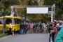 stadtmeisterschaften-20-09-2015-14-08-49