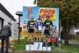 stadtmeisterschaften-20-09-2015-14-57-38