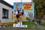 stadtmeisterschaften-20-09-2015-14-59-09