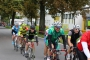 stadtmeisterschaften-20-09-2015-15-07-035