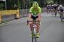 seniorenrennen-20-09-2015-09-58-53