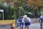 seniorenrennen-20-09-2015-10-00-40