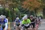 seniorenrennen-20-09-2015-10-00-45