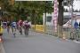 seniorenrennen-20-09-2015-10-21-06