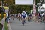 seniorenrennen-20-09-2015-10-28-43