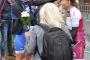 seniorenrennen-20-09-2015-10-33-52