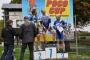seniorenrennen-20-09-2015-10-37-48