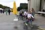 Kinderrennen Poco Cup 2015