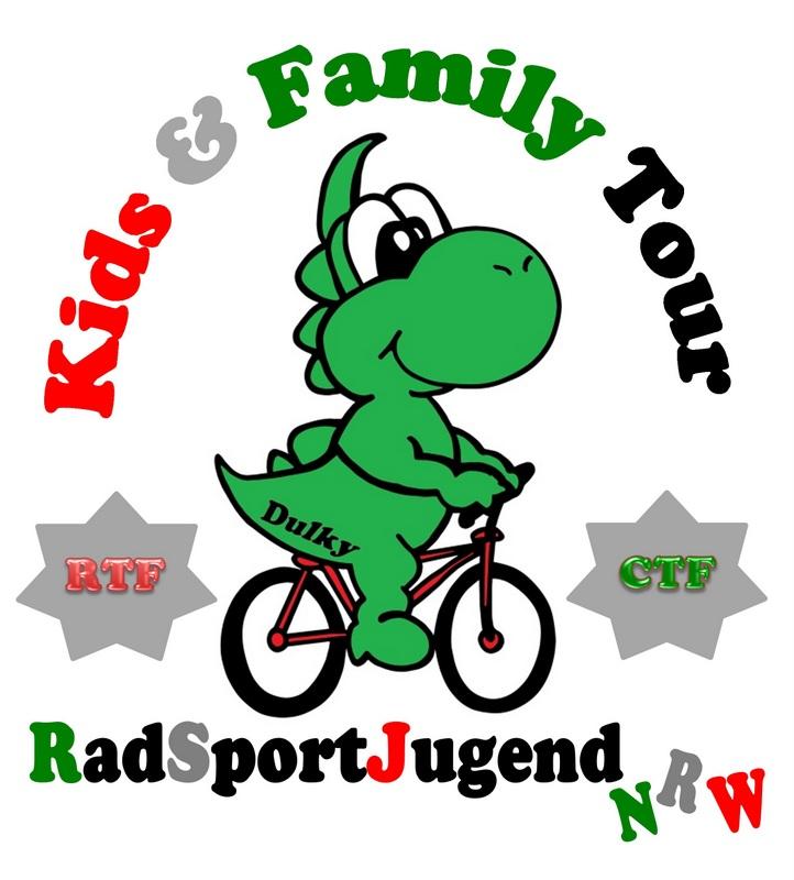 Family&Kids_Logo