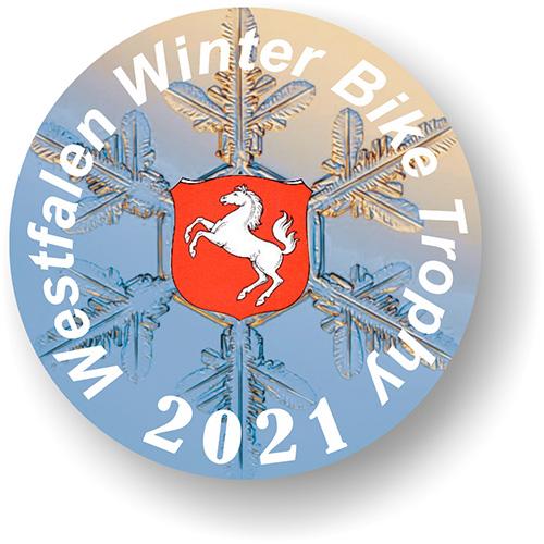 Logo 2021 mit Schatten mittelgroß