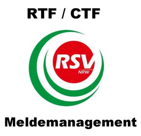 Meldemanagement