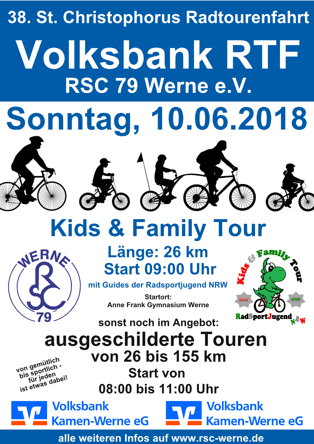 Poster RTF 2018_01-Seite001