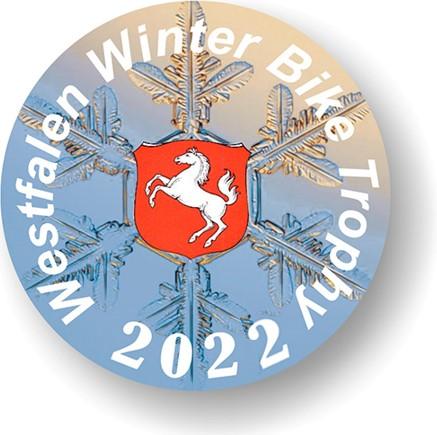 WWBT 2022