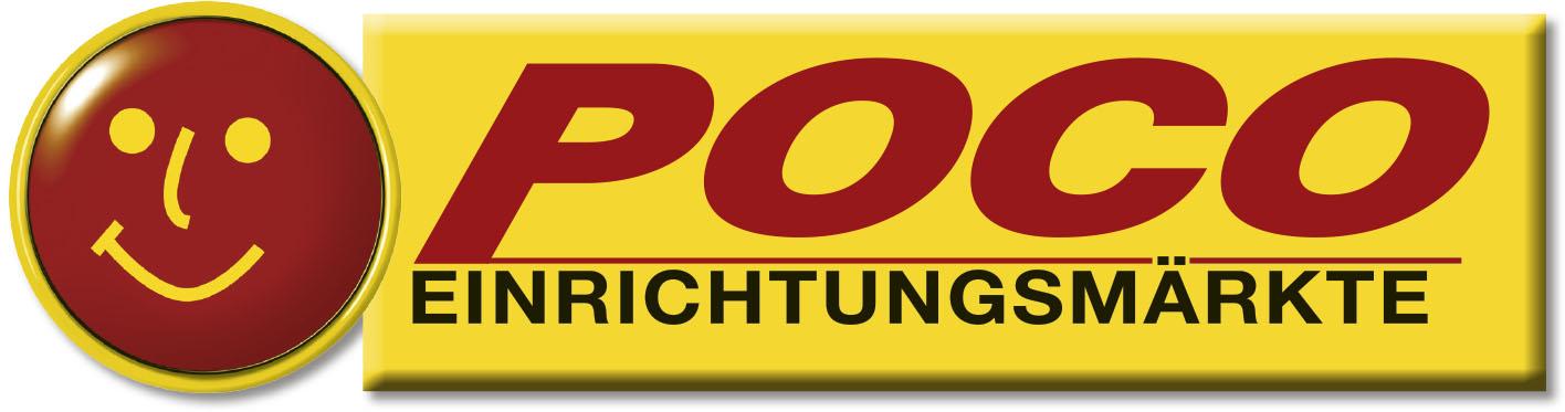 Logos-Großflaeche.indd