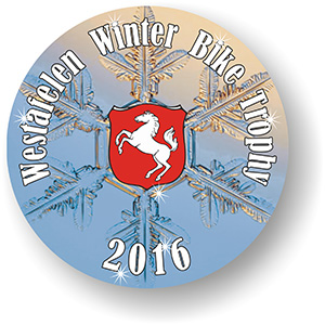 Winter-bike-trophy-Logo-2016-mit-Schatten-3