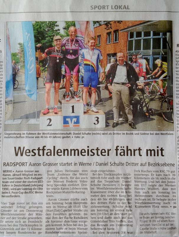 WA 20160528_Westfalenmeister_web