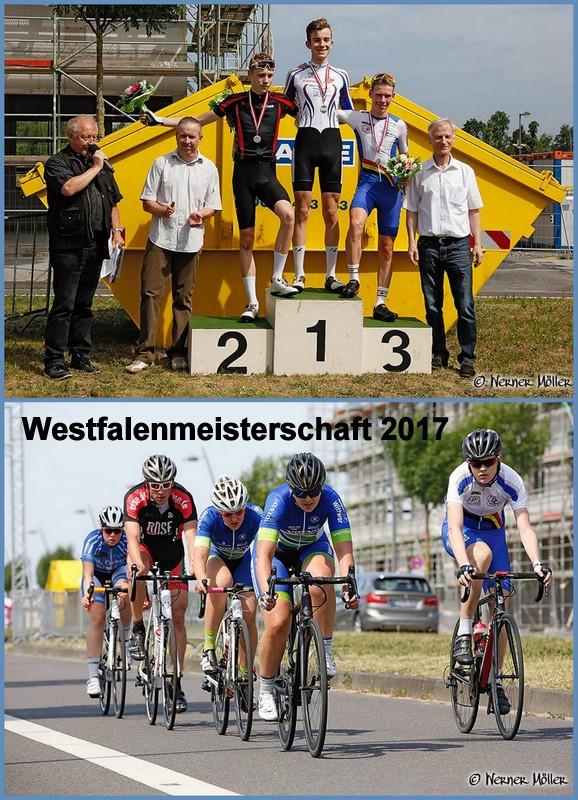 Westfalenmeisterschaft2017