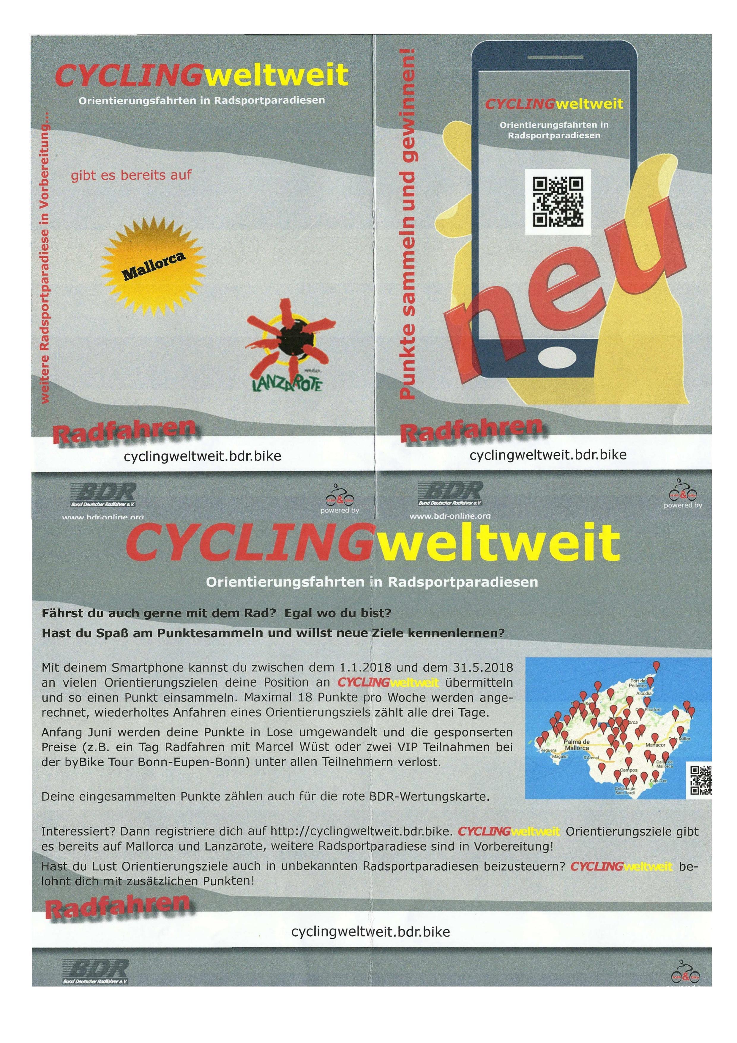 CyclingWeltweitBild
