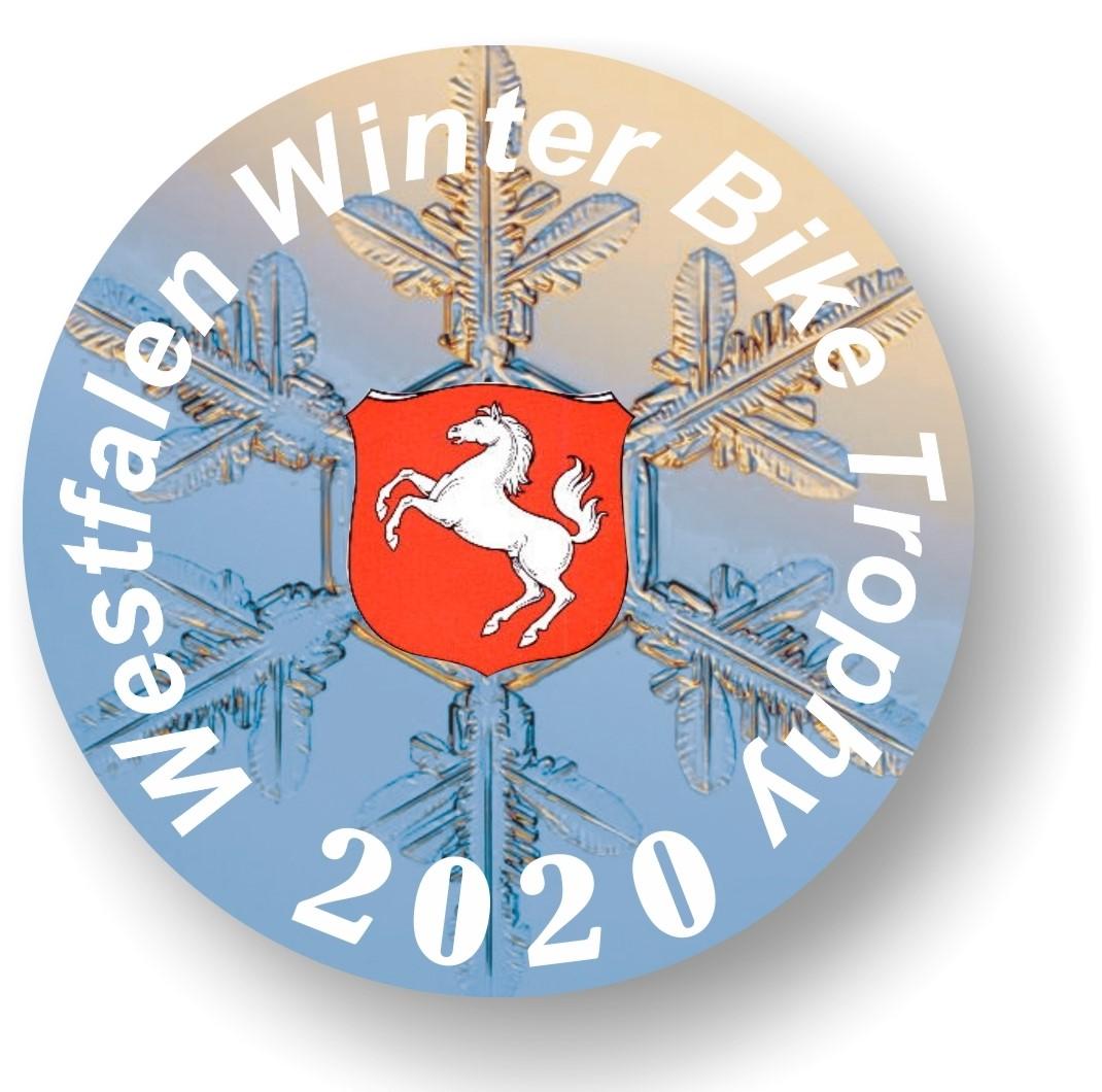 Logo 2020 mit Schatten_oRand