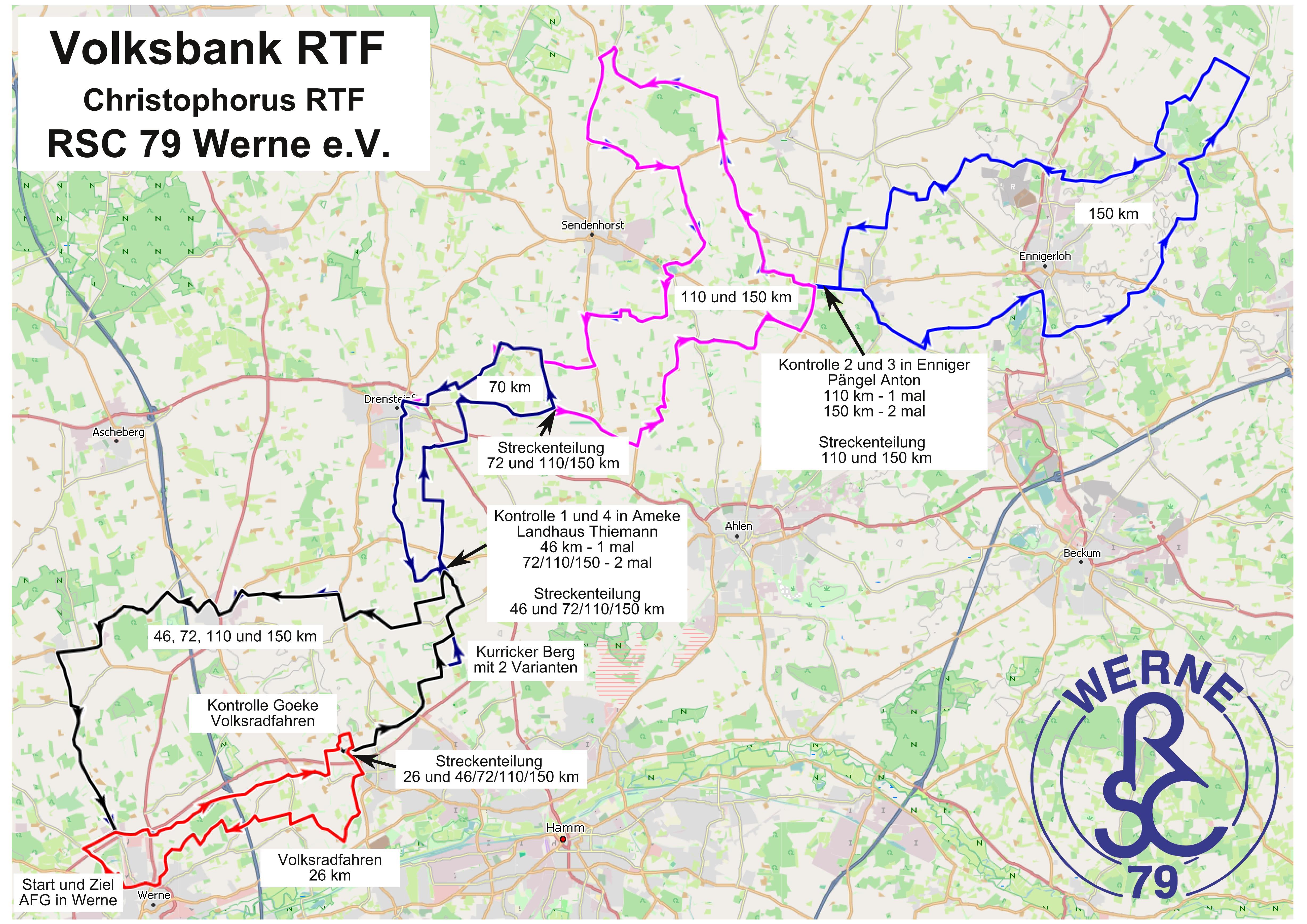 Streckenkarte_2021