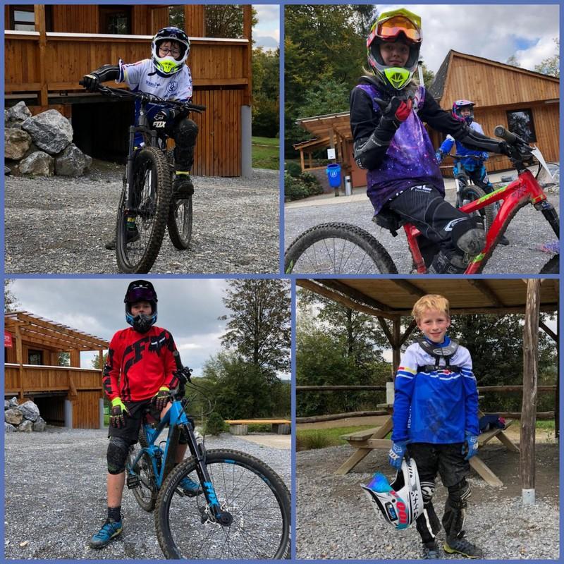 MTB Camp Warstein3