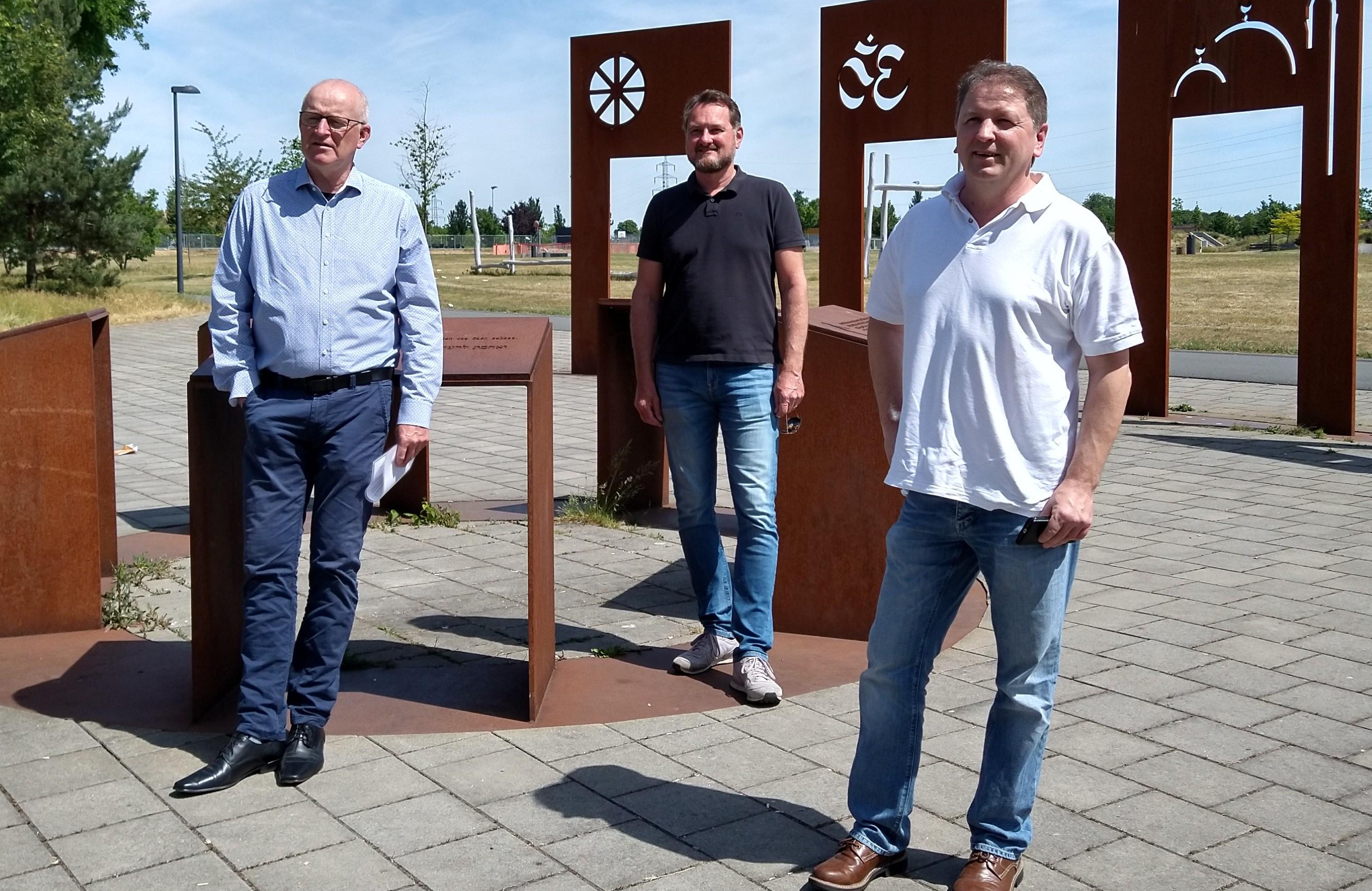 Absage Radfest NRW 2020_Foto